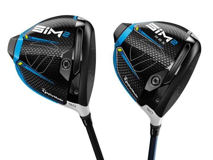 TaylorMade-SIM2-drivers-review
