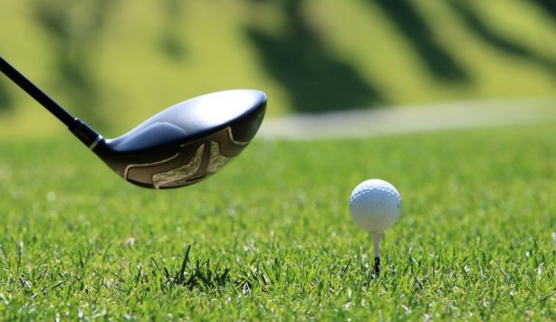 golf driver tips