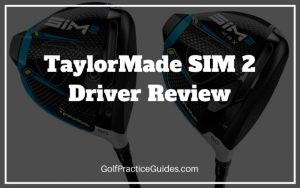 taylormade sim2 driver review