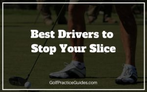 golf drivers for a slice